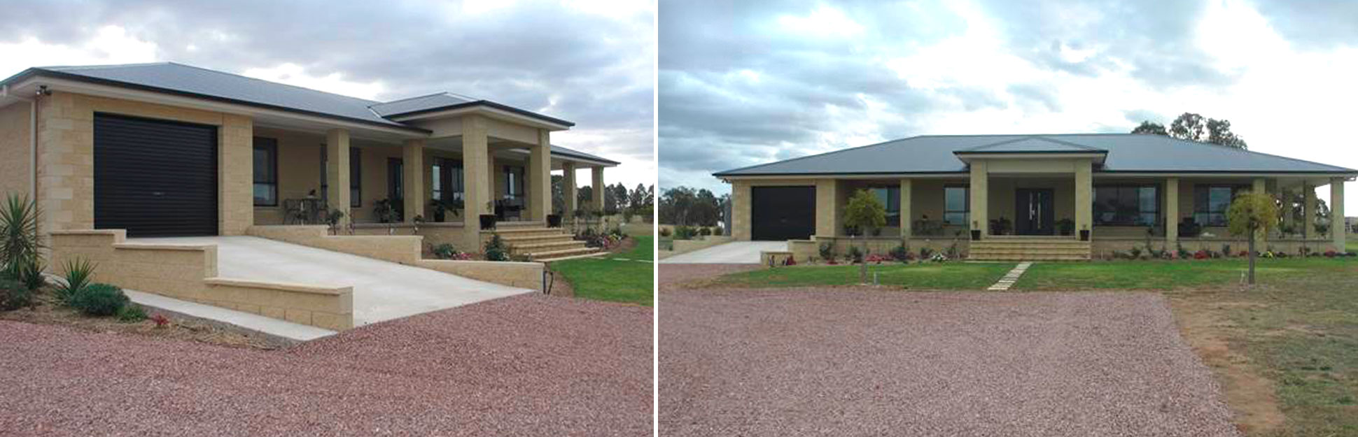 cowra-concrete-products-baker-home-grenfell-2
