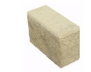 tasman full corner block