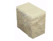 tasman half corner block