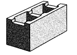 grey block 20.42 channel