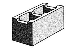 grey block 15.42 channel