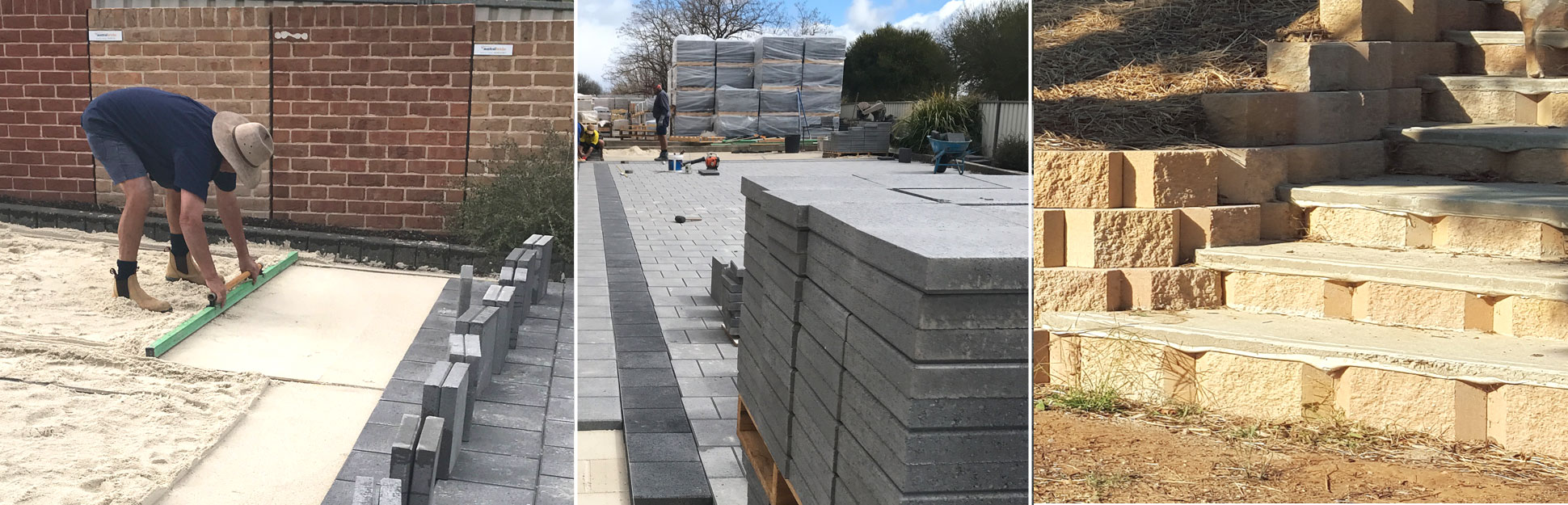 cowra concrete products care