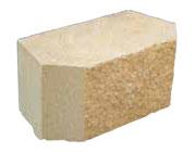 norfolk capping block
