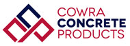 Cowra Concrete Products